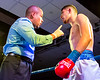 2017_April14_Boxing-Ontario_AlfredoEscarcega-2143