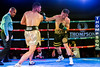 2017_April14_Boxing-Ontario_MarioHernandez-2795