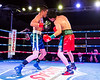 2017_April14_Boxing-Ontario_XavierPena-2371