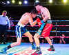 2017_April14_Boxing-Ontario_XavierPena-2286