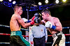 2018_Nov16_ThompsonBoxing_Hernandez_vs_Montellano-5252