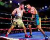 2018_Nov16_ThompsonBoxing_Hernandez_vs_Montellano-5165