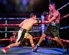 2018_Nov16_ThompsonBoxing_Hernandez_vs_Montellano-5616