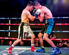 2018_Nov16_ThompsonBoxing_Hernandez_vs_Montellano-5225