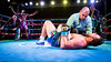 2016_Nov18_ThompsonBoxing_JohnnyRice-4550