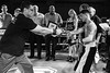 2016_Nov18_ThompsonBoxing_MichaelDuitchover-3701