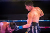 2016_Nov18_ThompsonBoxing_GiovaniSantillan-4732