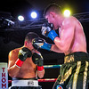 2016_Nov18_ThompsonBoxing_GiovaniSantillan-4797