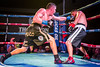 2016_Nov18_ThompsonBoxing_GiovaniSantillan-4872