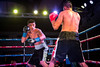2016_Nov18_ThompsonBoxing_MichaelDuitchover-3665