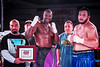 2016_Nov18_ThompsonBoxing_JohnnyRice-4578