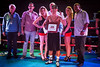 2016_Nov18_ThompsonBoxing_MichaelDuitchover-3710