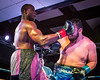 2016_Nov18_ThompsonBoxing_JohnnyRice-4471