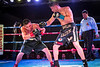 2016_Nov18_ThompsonBoxing_GiovaniSantillan-4853
