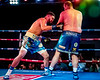 2019_June14_Thompson Boxing_Oscar Torrez-0448