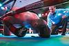 2019_June14_Thompson Boxing_Oscar Torrez-0524