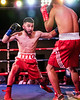 2019_June14_Thompson Boxing_Jose Sanchez-0047