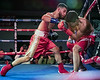 2019_June14_Thompson Boxing_Jose Sanchez-0122