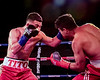 2019_June14_Thompson Boxing_Jose Sanchez-0181
