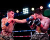 2019_June14_Thompson Boxing_Mario Hernandez-0766