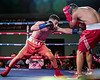 2019_June14_Thompson Boxing_Jose Sanchez-0077