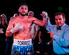 2019_June14_Thompson Boxing_Oscar Torrez-0545