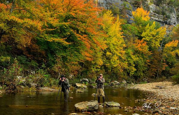 Fall Gathering 2013