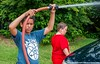 Boy Scouts Sonic Carwash June 2015-5004