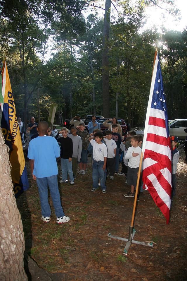 scouts-hunstville_0021