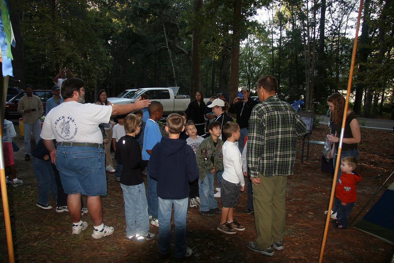 scouts-hunstville_0011
