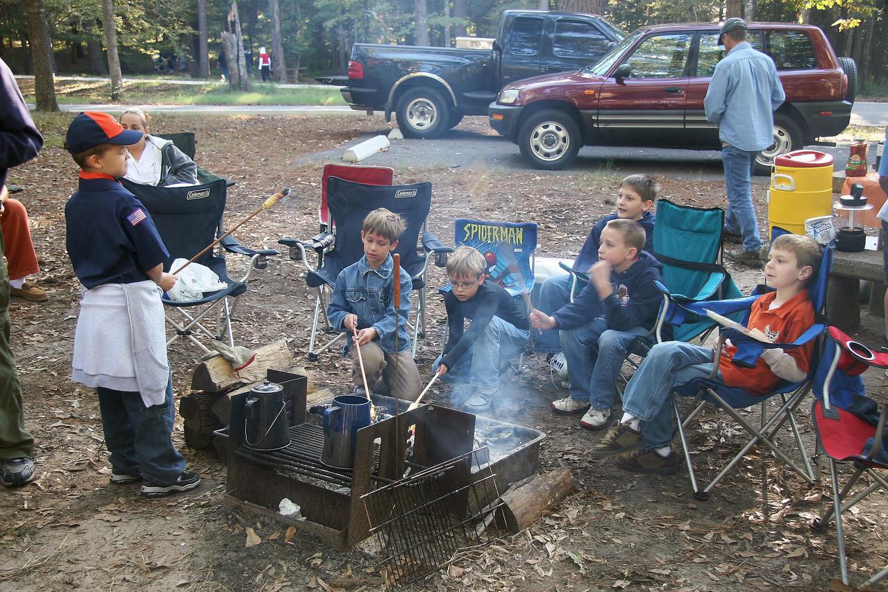 scouts-hunstville_0038