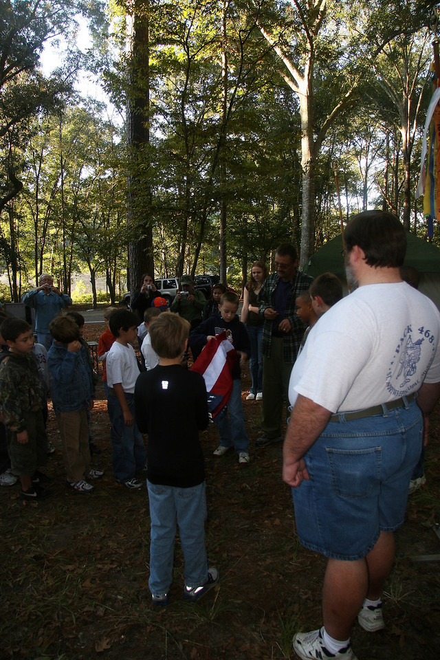 scouts-hunstville_0014
