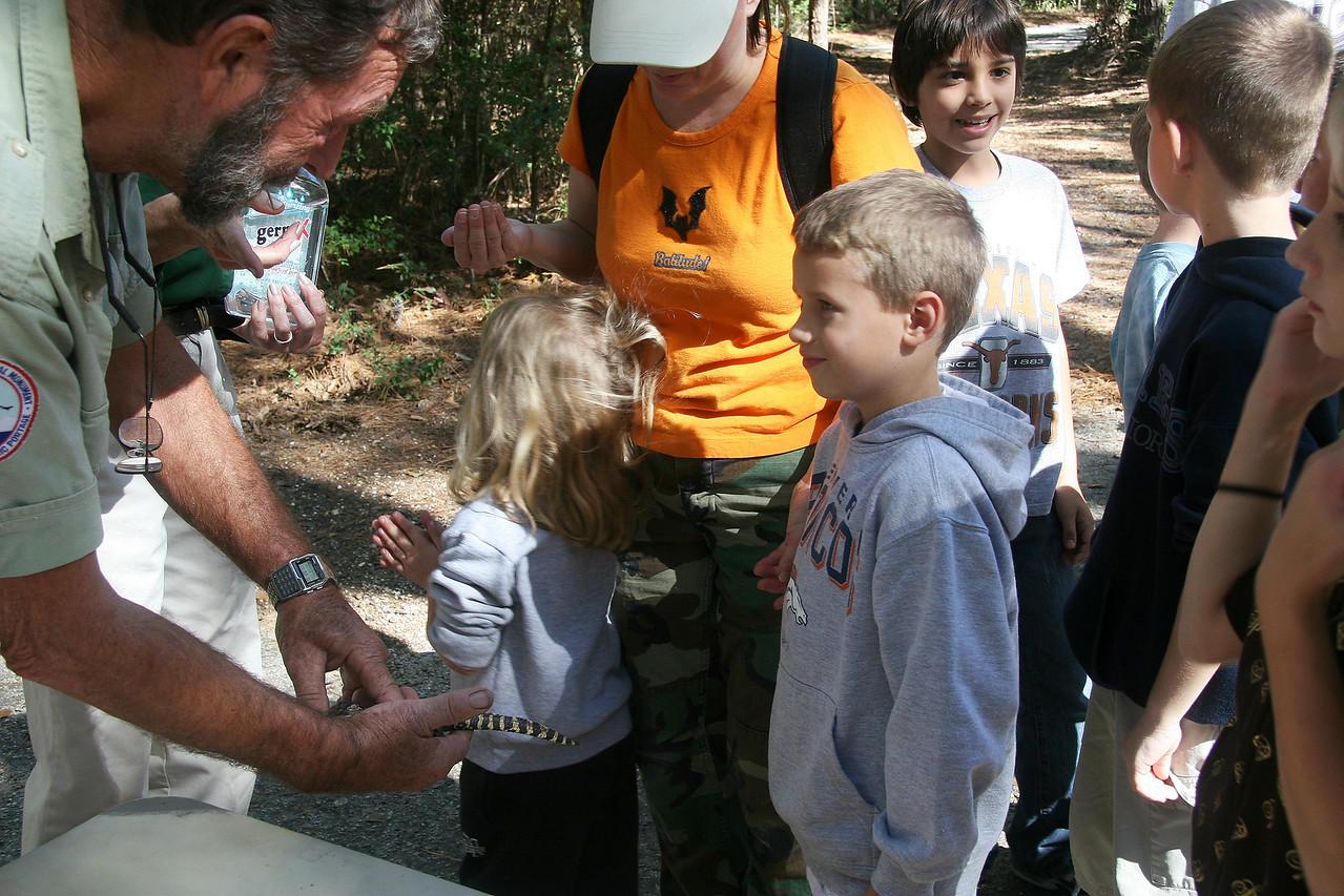 scouts-hunstville_0055