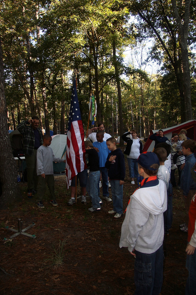 scouts-hunstville_0017