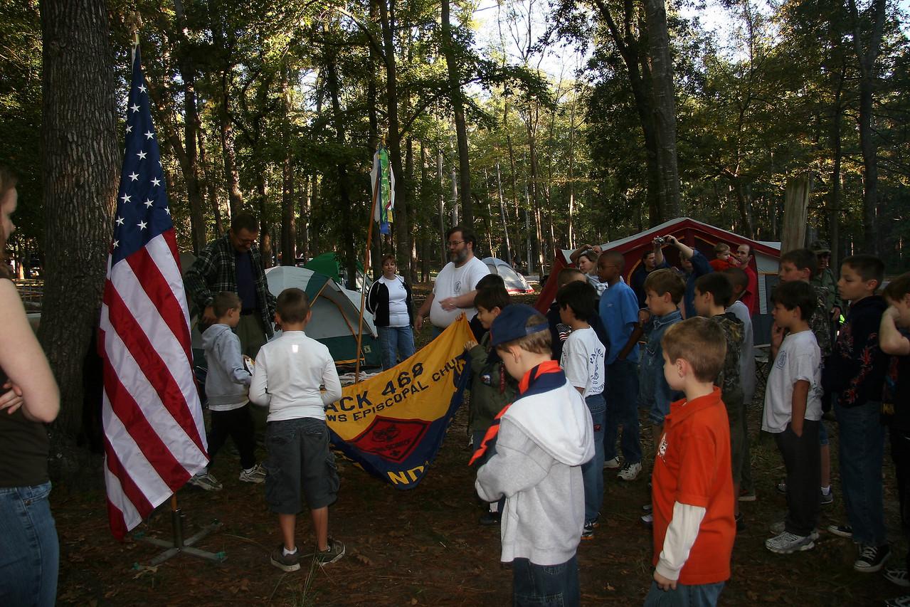scouts-hunstville_0019