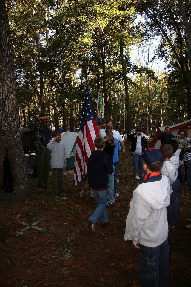 scouts-hunstville_0016