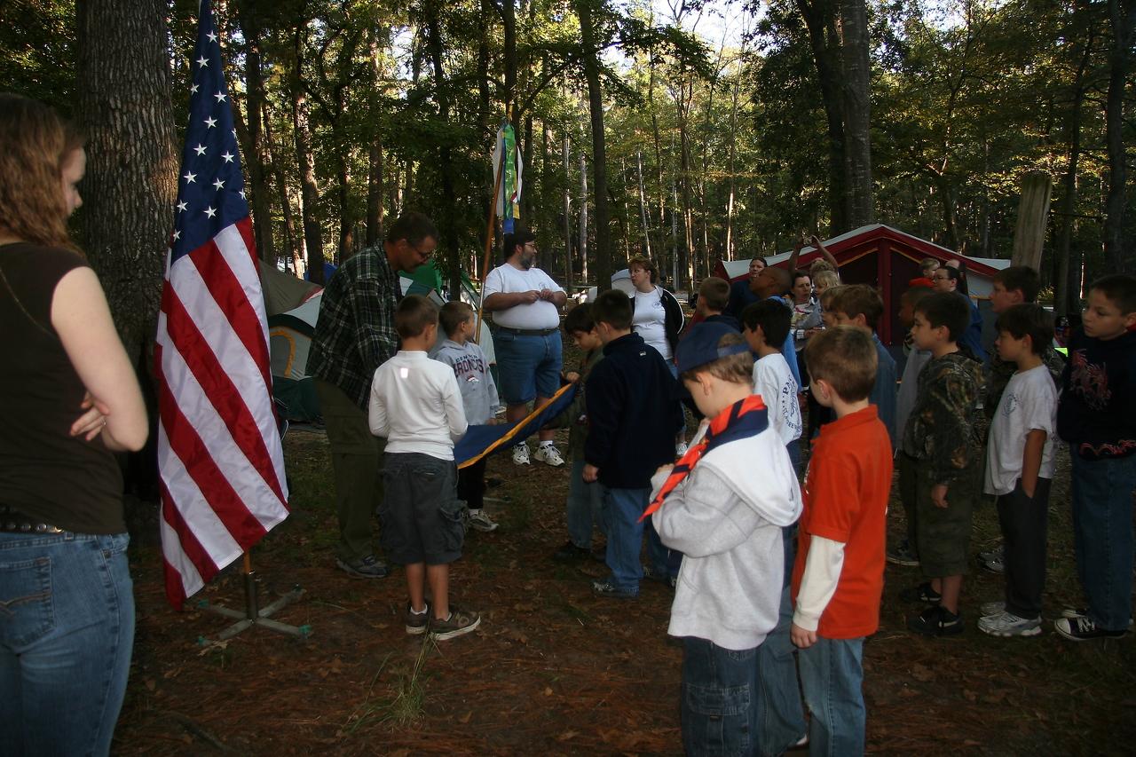 scouts-hunstville_0018