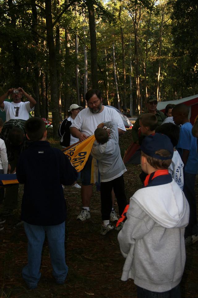 scouts-hunstville_0020