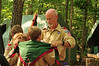 Boy Scouts 2007-08 : 12 galleries with 921 photos