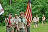 Boy Scouts 2008-09 : 10 galleries with 854 photos