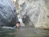 2012-09-22-131931-s770sw-0035