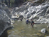 2012-09-22-125040-s770sw-0024