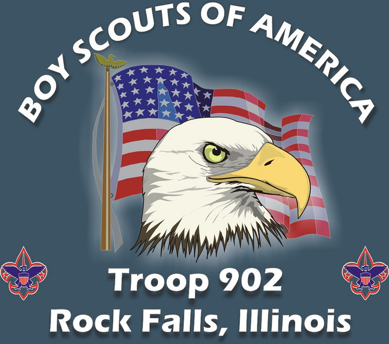 BSA_troop902m1b_corrected_3