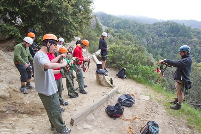 2011-05 Climbing 1
