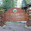 090912CampWilkerson18