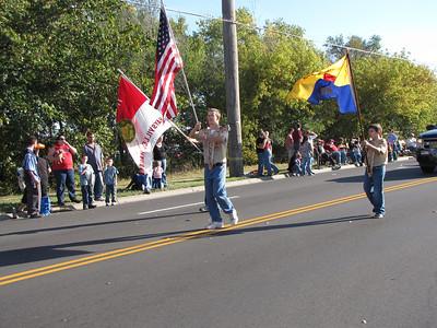 2010_10_15-16 Fall Festival Parade and JOTA