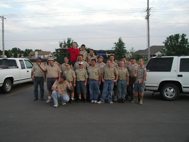 2003 07 SC 34