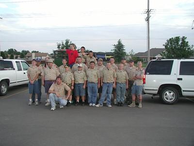 2003 07 SC 35