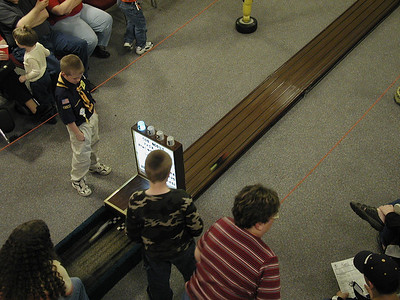 2004 March Pinewood_Derby