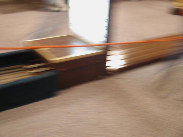 P3216691